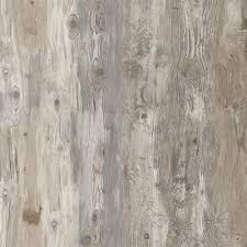 luxury rigid vinyl plank flooring 17 55 sq ft per carton