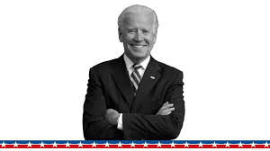 San Antonio's largest contributors to Biden's 2020 presidential election  campaign - San Antonio Business Journal
