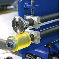 eastwood bead roller forming s