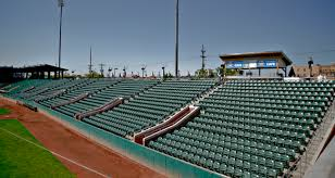 Lindquist Field Seating Chart Lindquist Field Ogden Ut R O Construction