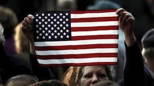 Выборы президента США как проходит борьба за кресло главы  Выборы президента США как проходит борьба за кресло главы государства