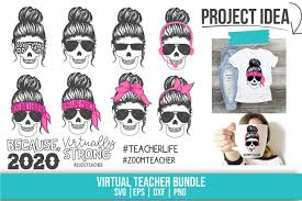 Our svg files are ready to use with cricut and silhouette cutting machines. Free Svgs Download School Virtual Teacher Svg Png Dxf Eps Free Design Resources