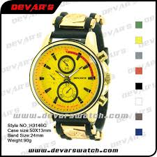 custom made watches fashion watches for men cover wrist watches custom made watches fashion watches for men cover wrist watches price