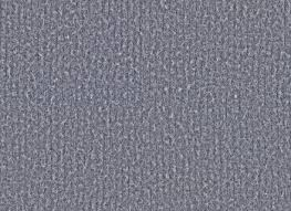 Impressive Grey Carpet Texture Seamless Fabric Blue T On Design Decorating