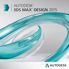 3ds Max Vs 3ds Max Design Autodesk 3ds Max Design 2015 Download