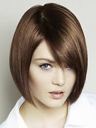 Hairstyle For Women With Short Hair short hair styles for straight hair bakuland women & man 6371 by stevesalt.us