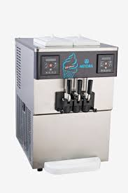 soft ice cream machine soft ice cream machine sm 301 mgf manufacturer from ahmedabad