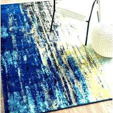pier one rugs area rugs pier one imports 1 pea co runner rugs pier one