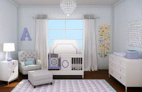 baby girl nursery furniture. Home Magnificent Baby Nursery Room Ideas 28 Twin Boy Girl Twins For Girls L Aeb9991fd6e213e6 Furniture