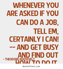 Job Quotes & Sayings Images : Page 9 via Relatably.com