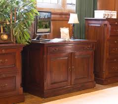 hidden home office furniture. hidden home office furniture
