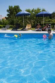 Q pool 005