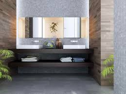 Small Picture Download Modern Bathroom Wall Tile Designs mcs95com