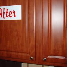 kitchen cabinet refacing granite passion llc albuquerque nm