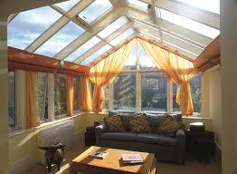 conservatory lighting ideas. T2_J67009_JPEG.jpg Conservatory Lighting Ideas