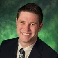 Benjamin Vail - Adjunct Instructor - North Central Texas College ...