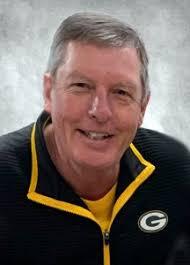 Dean Hanson