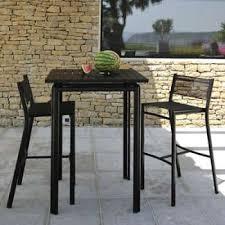 modern outdoor bar counter stools im 350