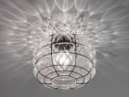 Murano due lighting Lampara Techo Murano Glass Ceiling Light Terra Rc 420 By Siru Pendant Lighting Murano Glass Ceiling Light Terra Rc 420 Terra Collection By Siru
