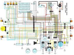 contemporary 1975 tr6 wiring diagram ornament electrical diagram 1971 tr6 wiring diagram 1971 tr6 wiring diagram ignition switch diagram, tr6 relay diagram