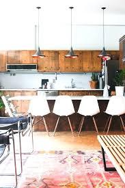 copper pendant lights kitchen copper pendant lights copper pendant kitchen lights