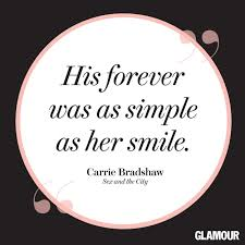 Famous Wedding Quotes Inspiration Wedding Readings Great Wedding Speeches And Famous Quotes Glamour