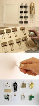 diy office decorating ideas. Top 10 DIY Ideas For Your Office Diy Decorating