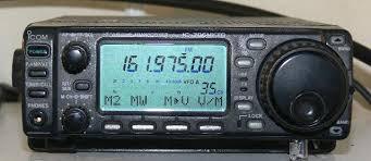 Shipplotter Charts Ham Radio Stuff