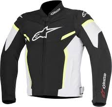 alpinestars t gp plus r v2 textile jacket clothing jackets motorcycle black white yellow alpinestars gloves gp pro alpinestars jackets new york