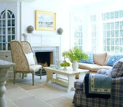 ct home interiors. Connecticut Home Interiors Within Lovely And Livable Traditional Ct F