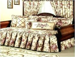 bedspreadatching curtains set bedding with sets curtain bedspread comforter match dunelm