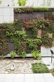 Small Picture 542 best Vertical Gardens images on Pinterest Vertical gardens