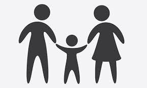 life coaching Τύπος Γονέας