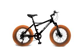 Mountain Bikes Aleoca