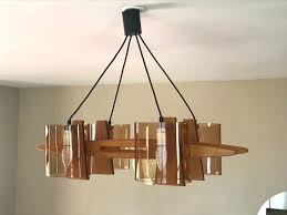 full size of wood and metal chandelier canada white bead round fixer upper for at
