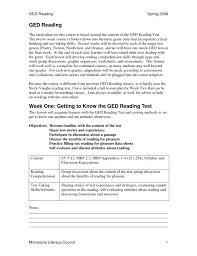 Pre K Math Worksheets Wallpapercraft 2014 Ged Practice Prealgeb ...