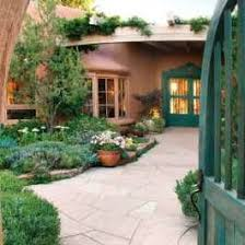 1000 ideas about lush garden on pinterest gardening lush green and the flowers bedroommagnificent lush landscaping ideas