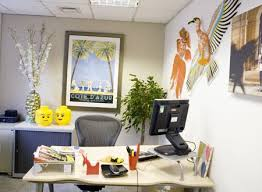 how to decorate an office. Office-4.jpg How To Decorate An Office R