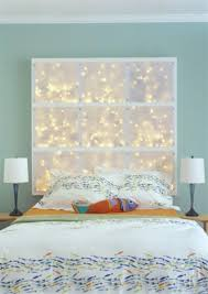 bedroom wall decor ideas diy bedroom