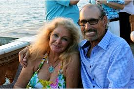 4th annual Wine Walk to Ca' d'Zan - Colleen and Ken Rice | Your Observer