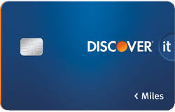 As we researched the best first credit cards, we looked at. Best First Credit Cards Of June 2021