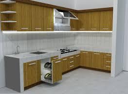 home kitchen furniture. Harga \u0026 70 Model Gambar Kitchen Set Minimalis Home Furniture