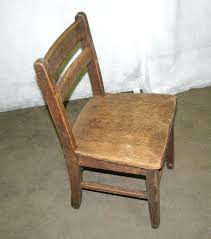old wooden chair. Brilliant Chair Old Wooden Chairs For Rent Manila   Intended Old Wooden Chair