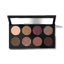 Палитра для глаз <b>Modern</b> Symphony Eye <b>Shadow</b> Palette ...