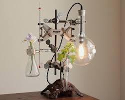 vase lighting ideas. Contemporary Vase Steampunk Lighting Ideas Desk Lamp Flower Vase Agreeable  Shade Switch In Vase Lighting Ideas S