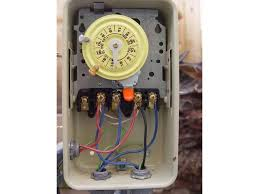intermatic pool pump timer wiring diagram wiring diagram intermatic pool pump timer wiring diagram