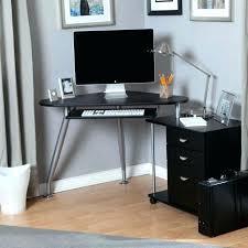compact home office desk. Small Corner Office Desk Computer Desks Medium Size Of  Furniture . Compact Home