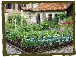 Small Picture 169 best French Potager Garden images on Pinterest Gardening