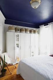 Paint For Bedrooms With Slanted Ceilings 17 Best Ideas About Ceiling Paint Design On Pinterest Ceiling