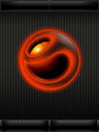 sony ericsson logo gif. red rose- download sony ericsson logo gif c